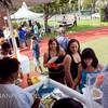 Monkfest2011-155