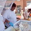 Monkfest2011-154
