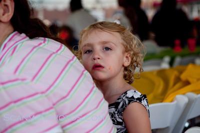 Monkfest2011-179