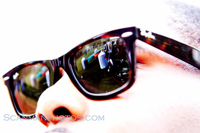 Monkfest2011-185