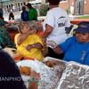 Monkfest2011-151