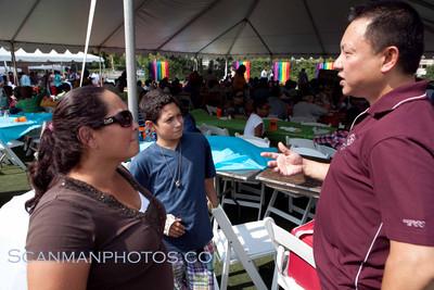Monkfest2011-165