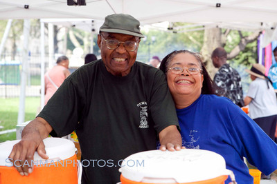 Monkfest2011-142