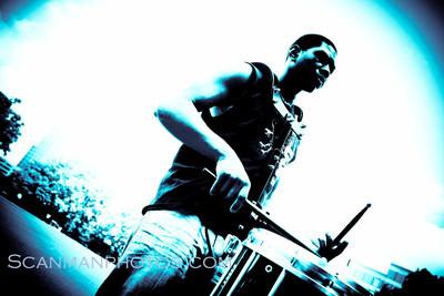 Monkfest2011-160