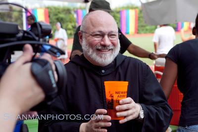 Monkfest2011-143