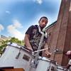 Monkfest2011-159