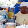 Monkfest2011-145