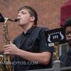 Monkfest2012-53