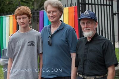 Monkfest2012-93