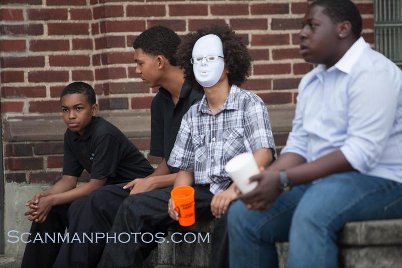 Monkfest2012-29
