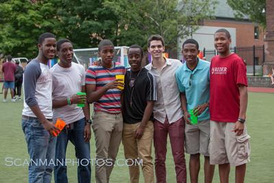 Monkfest2012-78