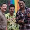 Monkfest2012-146