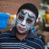 Monkfest2012-121
