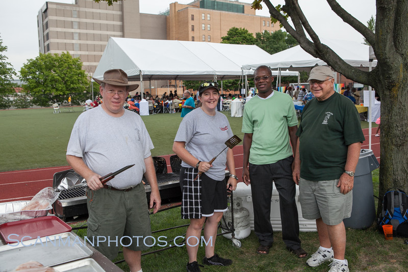 Monkfest2012-128