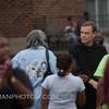 Monkfest2012-99