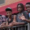 Monkfest2012-136