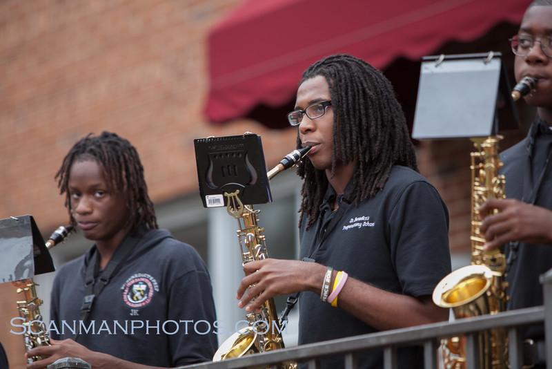 Monkfest2012-61
