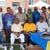 Monkfest2012-117