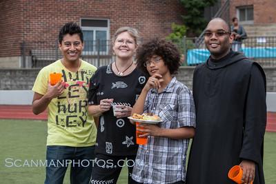 Monkfest2012-86