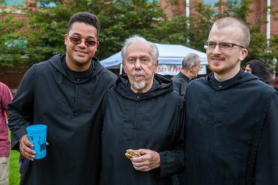 Monkfest2018-31