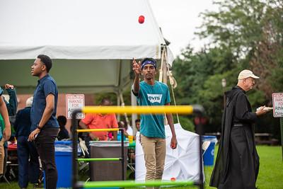Monkfest2018-3