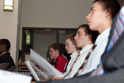 NHSinductionFall2011-17