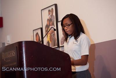 WriteContest2011-16