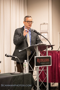 RutgersLecture2020-110