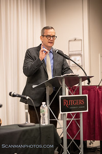 RutgersLecture2020-109
