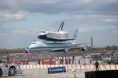 SpaceShuttle2012-64