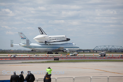 SpaceShuttle2012-51