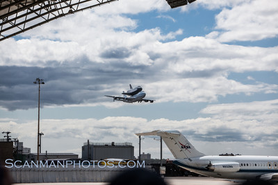 SpaceShuttle2012-29