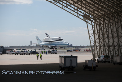 SpaceShuttle2012-41