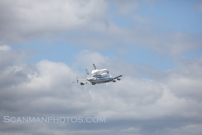 SpaceShuttle2012-36
