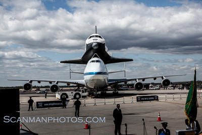 SpaceShuttle2012-86