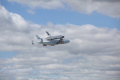 SpaceShuttle2012-34