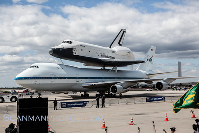 SpaceShuttle2012-90