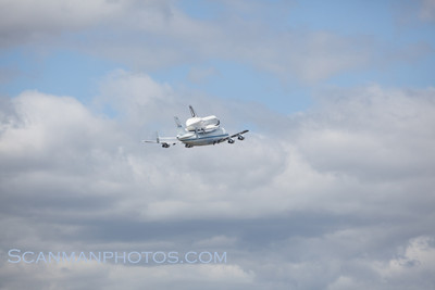 SpaceShuttle2012-37