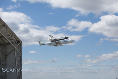 SpaceShuttle2012-31