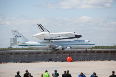 SpaceShuttle2012-50