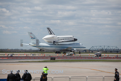 SpaceShuttle2012-52