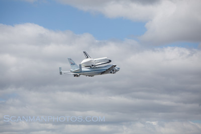 SpaceShuttle2012-35