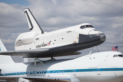 SpaceShuttle2012-78