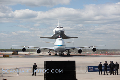 SpaceShuttle2012-71