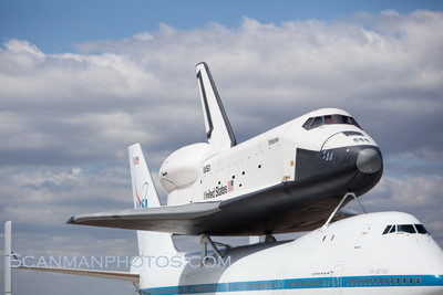 SpaceShuttle2012-82