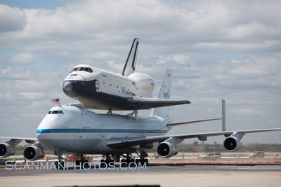 SpaceShuttle2012-70