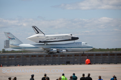 SpaceShuttle2012-49