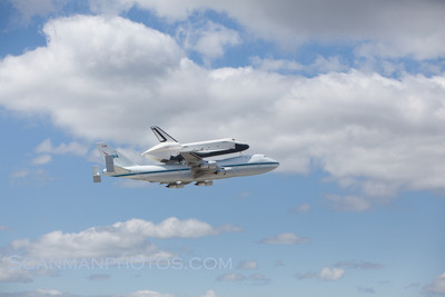 SpaceShuttle2012-33