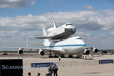SpaceShuttle2012-81