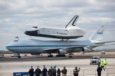 SpaceShuttle2012-68